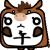 スマホ用検索 財神香